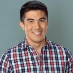 Luis Manzano speaks up about gay rumors
