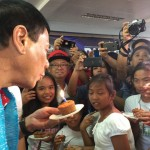 Duterte camp lauds social media volunteers, campaigners for May 9 victory