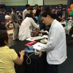 AHA to host free health and wellness day for Asian seniors April 18
