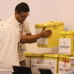 Spokesperson: No need for hold departure order vs. Smartmatic officials