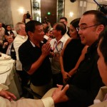 Cayetano: Increasing police, military pay a 'leap of faith'