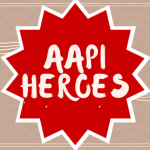 Vote now for AARP's Asian American & Pacific Islander Community Hero Awards; Pinay among candidates