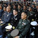 AFP to get 10,000 additional troops