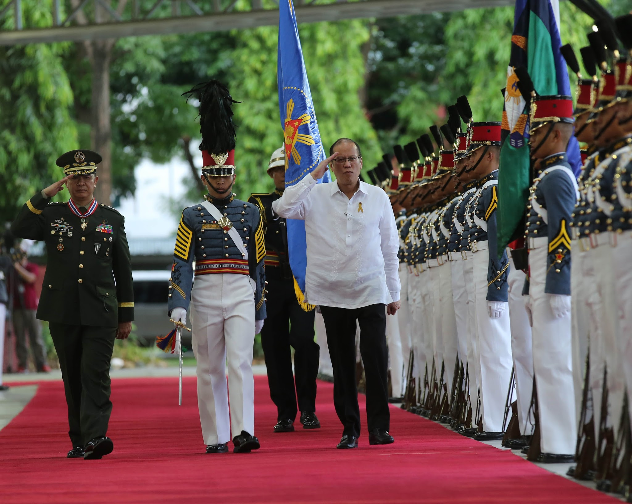 Tatay Pepes | General Santos City | Philippines » Blog