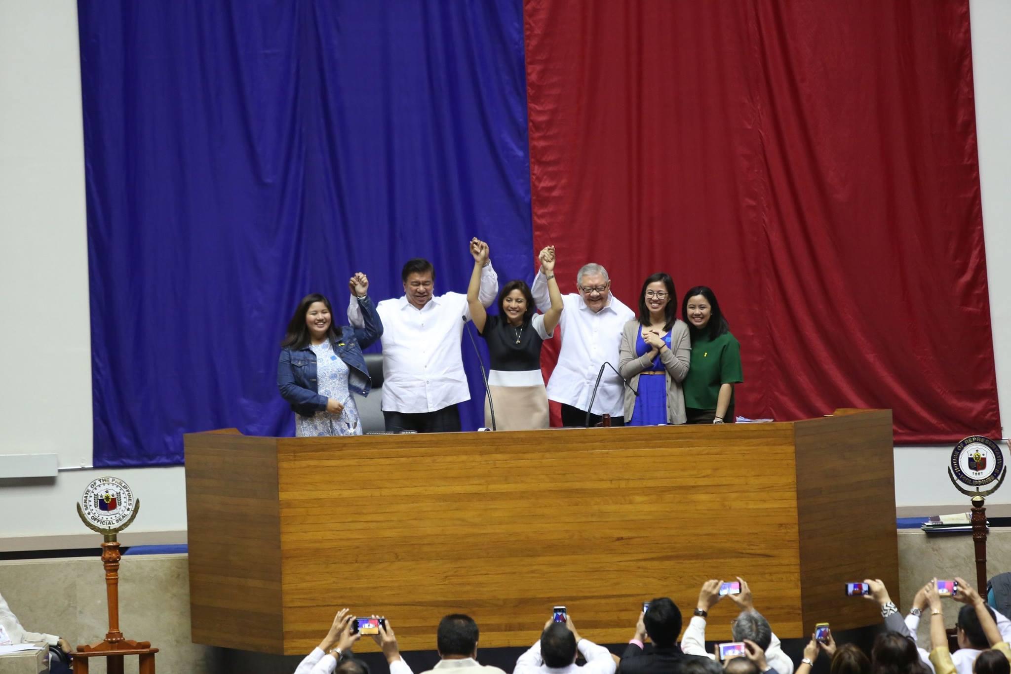 Tatay Pepes   General Santos City   Philippines » Blog