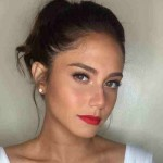 Jessy on real score with Luis: 'Hindi pa kami!'