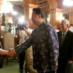 PHL, China vow no provocation as ruling looms
