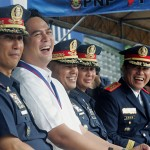 PNP launches 911 emergency response hotline
