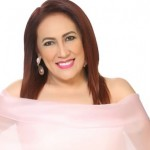 'Shocked' Ai Ai delas Alas receives Papal Award
