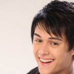 Enrique Gil to star in original superhero film