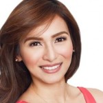 Why Jennylyn's movie with Coco won't happen this year