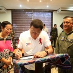 PHL peace panel headed to Malaysia to relaunch peace talks with MILF: Dureza