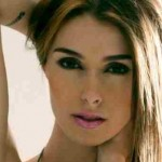 Daiana Menezes divorces husband, seeks protection order