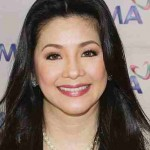 What Regine thinks of Jaya's transfer to ABS-CBN