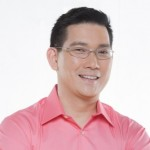 Breaking traditions, Richard Yap fought to marry a Filipina