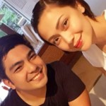 Jolo, Jodi together again?