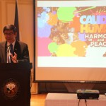 Calidad Humana celebrates the Filipino spirit in DC