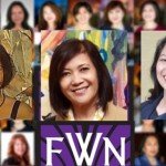Three Filipino women in Switzerland listed among world's 100 most influential Filipinas