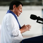 DOH to unveil Duterte Health Agenda in Thursday's National Health Summit