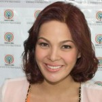 KC Concepcion reveals 'relationship status'