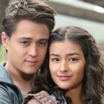 After 'Dolce Amore,' Liza, Enrique to work on new movie