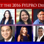 10 outstanding young Fil-Ams to take part in 2016 FYLPRO