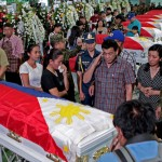 Fortun links PNP to Odicta couple slay