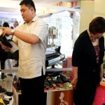 DOT opens PHL Tourism Showroom in Makati