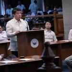 Senate panel to reopen hearing on emergency powers