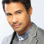 After 6 years, Sam Milby to bring a date at Star Magic Ball