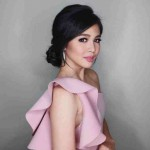 Janella distances self from Elmo-Janine split