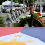 Palace shares vision for new PHL