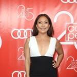 Asian Americans stars grace CAPE's gala night