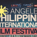 Jose Rizal the movie will show in Pinoy international film fest