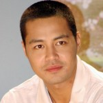 Is Zanjoe Marudo ready for new love?