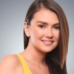 Angelica all praises for Dingdong, Paulo in 'Unmarried Wife'