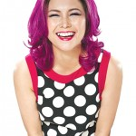 Yeng, husband postpone plans to have a baby