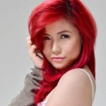 Why Yeng's husband sacrificed his own music career