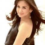 Sarah G as Darna? Here's what she has to say