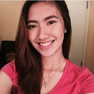 Angelica Jane Yap (MNS photo)
