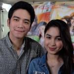 Jadaone to direct new Joshua Garcia-Julia Barretto movie